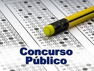 Concurso Público da Prefeitura Municipal de Taubaté