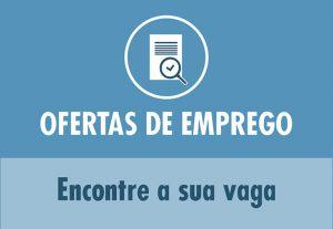 Consulta de Vagas de Emprego - Prefeitura Municipal de Taubaté