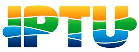IPTU Taubaté 2018