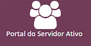 Prefeitura de Taubaté Portal do Servidor